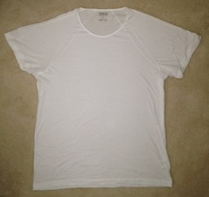 shirtless-crew-neck-undershirt-review-300x283