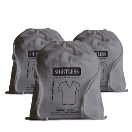 shirtless-grey-v-neck-undershirt-pouch-3-pack